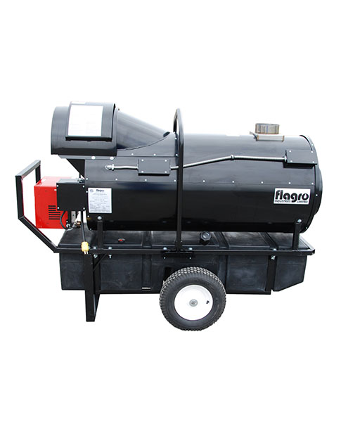 Heating Rocky Mountain Portable Cooling Denver Co